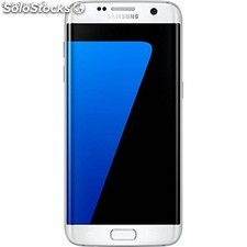 Samsung G935 Galaxy S7 edge Exynos 32 GB Blanco