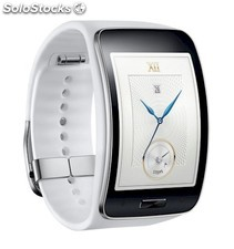Samsung Galaxy Gear S R750 blanco