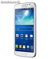 Samsung galaxy grand 2 Duos G7102 Blanco doble sim