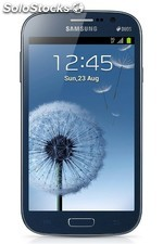 Samsung galaxy grand Duos i9082 Azul doble sim