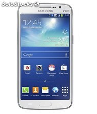Samsung galaxy Grand Neo Duos i9060 Blanco Doble sim