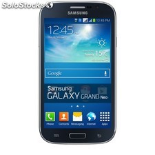 Samsung Galaxy Grand Neo Plus Duos i9060i DS