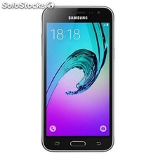 Samsung galaxy J3 2016 4G J320F/DS