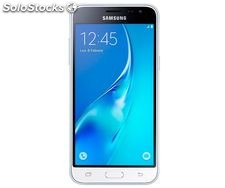 Samsung galaxy J3 blanco sm-J320 movil 4G 5.0