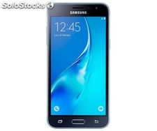 Samsung galaxy J3 negro sm-J320 movil 4G 5.0