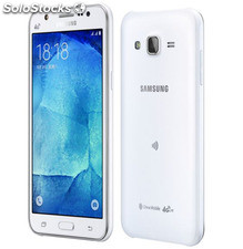 Samsung Galaxy J5 J500F DS