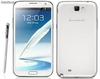 Samsung Galaxy Note 2 | Blanco | 16GB | Libre