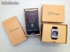 Samsung galaxy note 3 + gear factory unlocked