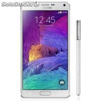 Samsung galaxy note 4 32GB reconditionné grade a+