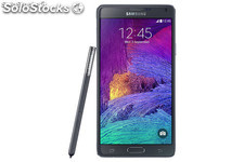 Samsung Galaxy Note 4 N910 Negro