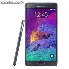 Samsung Galaxy Note 4 (Reacondicionado)