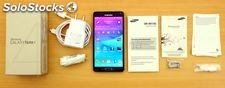 Samsung Galaxy Note 4 sm-N910A (Latest Model) - 32GB