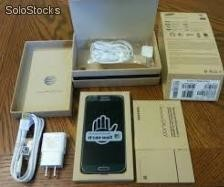 Samsung galaxy note iii 32 GB factory unlocked