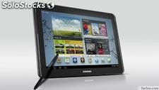 Samsung Galaxy Note n8000 10.1 3g Tablet