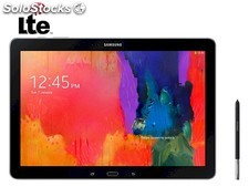 Samsung Galaxy NotePRO 12.2 P905 32GB lte Negro