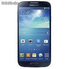 Samsung Galaxy s 4 64 GB blue buy 5 and get 1 free special offer