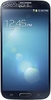 Samsung Galaxy s 4 64 GB blue buy 5 and get 1 free special offer - Foto 2