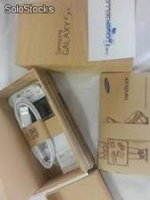 Samsung Galaxy s 4 White factory unlocked, safe delivery