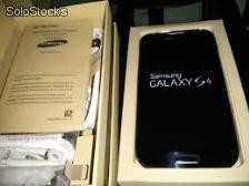 Samsung Galaxy s 4 White factory unlocked, safe deliverys