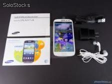 Samsung Galaxy s iii Mini White factory unlocked, safe delivery