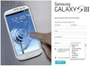 Samsung Galaxy s iii White factory unlocked, safe delivery