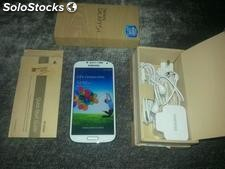 samsung galaxy s4 cell phone 100% new Buy 5 get 1 free‏ vfre4