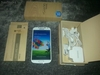 samsung galaxy s4 cell phone 100% new Buy 5 get 1 free vfre4