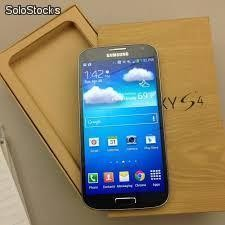 Samsung galaxy s4 cell phone 100% new Buy 5 get 1 free ‏zx3