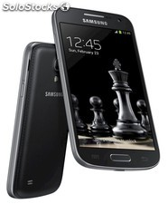 Samsung Galaxy S4 i9506 4G-LTE Black edition
