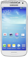Samsung Galaxy S4 mini VE blanco 8GB