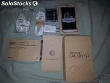 Samsung Galaxy s4 / Samsung Galaxy s4 Mini / Samsung Galaxy Note 3