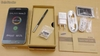 Samsung Galaxy s4 sm-g900 16/32/64gb Unlocked Water Protection 16.0 mp 2 Battery