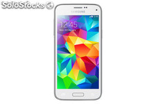 Samsung Galaxy S5 Mini Blanco