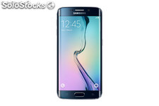 Samsung Galaxy S6 Edge G925 128Gb Negro