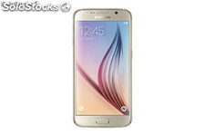 Samsung Galaxy S6 G920F 32Gb