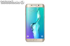 Samsung Galaxy S6 G928 edge plus 32GB Dorado Gold