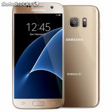 Samsung galaxy S7 SMG930 or