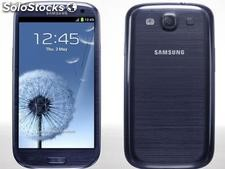 Samsung Galaxy siii gt-i9300 - Todas as cores - Original