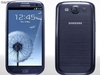 Samsung Galaxy siii gt-i9300 - Todas as cores - Original - Foto 1