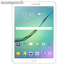 Samsung Galaxy Tab S2 T815 9.7inch 32GB 4G + Wifi Tablet (2 colores)