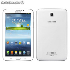 "Samsung Galaxy Tab Un P350 8.0 ""16GB Wi-Fi Tablet (dos colores)"