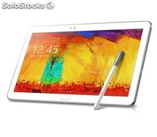 Samsung Galaxy TabPro 12.2 WiFi 1,9 GHz Quad Core, 3GB, 32 GB Blanco