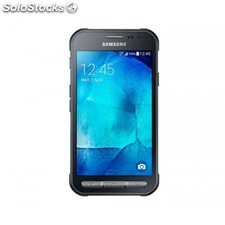 Samsung Galaxy Xcover 3 Value Edition SM-G389F Gray