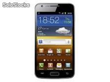 Samsung Galaxy y White s5360 factory unlocked, safe delivery