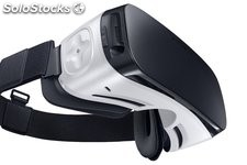 Samsung Gear VR - Virtual Reality Headset (US Version with Warranty)