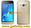Samsung J1 mini 105 Gold White Black Dual Sim