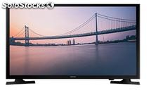 "Samsung - led 32"" 32J5000 full hd 200HZ usb (t)"