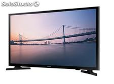 "Samsung - led 32"" full hd 32J5200 sm.tv 200HZ wifi"