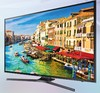 "Samsung - led uhd 4K 43"" 43KU6000 sm.tv 1300HZ"