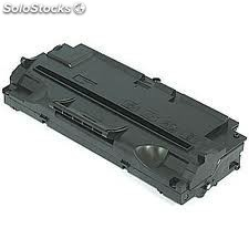 Samsung ml1210 negro toner compatible ml-1210d3